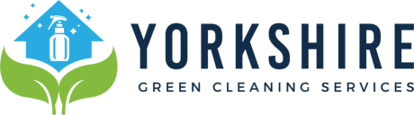 Yorkshire Green Clean